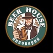 "Паб ""Beer House"""