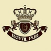 "Паб ""Royal Pub"""