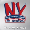 "Пиццерия ""New York Street Pizza"""