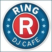 "Кафе ""Dj Cafe Ring"""