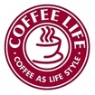 "Кафе ""Coffeelife"""