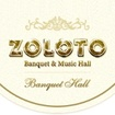 "Ресторан ""Banquet & Music Hall Zoloto"""